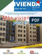 Revista Fmv 71 Final-0118