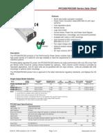 pfc500-6683