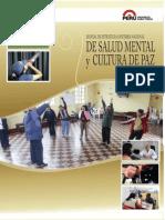0ESN Salud Mental 2013 Edt