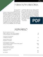 Revista Minerva_miolo.pdf