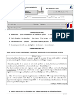 Islcollective Worksheets Intermdiaire b1 Lmentaire Primaire Secondaire Lyce Comprhension Crite Comprhension Orale Expres 1347550b8952d944b00 34015553