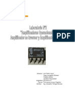 Laboratorio_Amplif