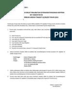 JFMDN0413 Panggilan Penjelasan Ttd Kontrak OJT 36