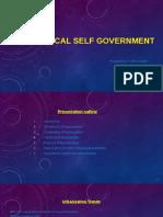 urbanlocalselfgovernment-140129100959-phpapp01.pptx