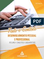 DPP Texto e Contexto Tema 03