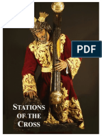 JITS Stations of the Cross Guide