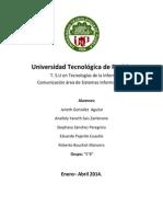 Entregable Casos de uso (janeth, Sthephany , anallely, eduardo, roberto).docx