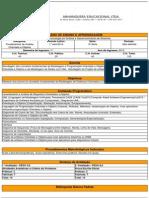 fund analise oriet obj TADS.pdf