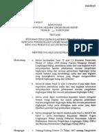Jurnal koperasi indonesia pdf