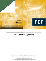 Buku Mafahim Bkldk _ Badan Koordinasi Lembaga Dakwah Kampus( Lengkap )