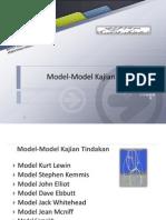 1 Imz Model PT