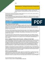 Theatre History Unit Plan Theatredevelopment Courseprofile Print