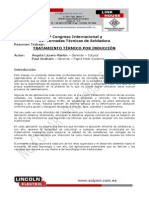 Tratamientos_Termicos_Induccion_2