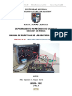 LAB FISICA III 04.docx