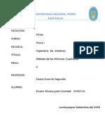 22313140 Informe de Laboratorio 2