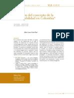Dialnet-EvolucionDelConceptoDeInimputabilidadEnColombia-3293449