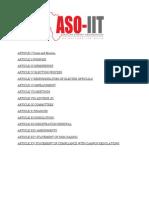 aso-constitution
