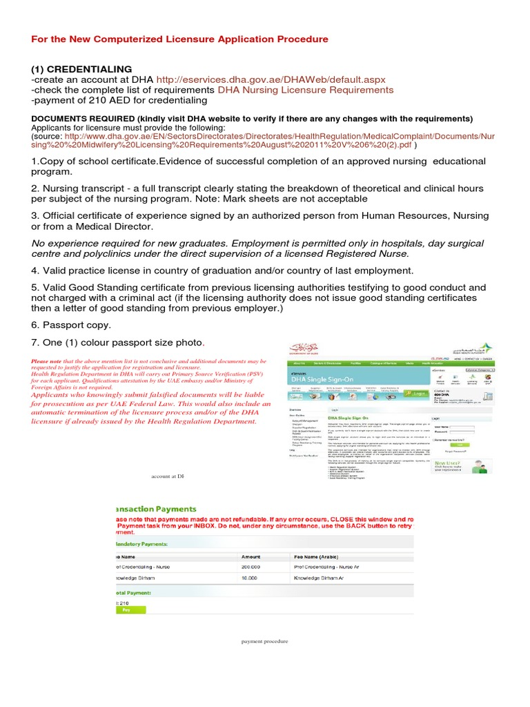 Good standing certificate images any certificate example ideas sample of good standing certificate for dentist image collections letter of good standing dentistry sample images yadclub Image collections