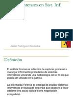 Sad Tema1 Punto8