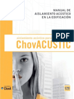 Acustica Manual
