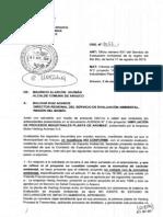 MUNICIPALIDAD_ADENDA_2(1)