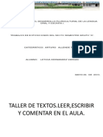 diapositivasde6sem-leticiahdez-130526221121-phpapp02