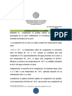CONGELACION DE LA CARNE a.doc