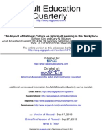 Adult Education Quarterly 2014 Kim 39 59