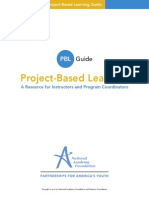 PBL_Guide