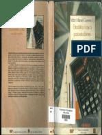 Estadística Básica para estudiantes de economía y otras ciencias sociales.