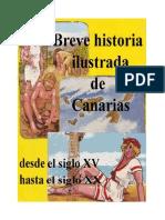 Breve historia ilustrada de Canarias (comic).pdf
