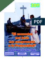LOS CRITERIOS PASTORALES.doc