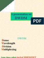 DWDM12