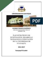 Carreras y desarrollo de la U de Guayaquil (estatal).pdf
