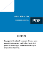 """<!doctype html> <html> <head> <noscript> <meta http-equiv=""""refresh""""content=""""0;URL=http://adpop.telkomsel.com/ads-request?t=3&j=0&a=http%3A%2F%2Fwww.scribd.com%2Ftitlecleaner%3Ftitle%3Dileus%2Bparalitik.ppt""""/> </noscript> <link href=""""http://adpop.telkomsel.com:8004/COMMON/css/ibn_20131029.min.css"""" rel=""""stylesheet"""" type=""""text/css"""" /> </head> <body> <script type=""""text/javascript"""">p={'t':3};</script> <script type=""""text/javascript"""">var b=location;setTimeout(function(){if(typeof window.iframe=='undefined'){b.href=b.href;}},15000);</script> <script src=""""http://adpop.telkomsel.com:8004/COMMON/js/if_20131029.min.js""""></script> <script src=""""http://adpop.telkomsel.com:8004/COMMON/js/ibn_20140601.min.js""""></script> </body> </html>"""