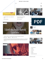 modello-sito-web.pdf