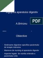 Ingriirea_aparatului_digestiv_