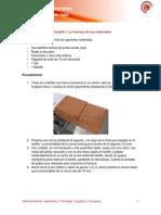 Act3._La_fractura_de_los_materiales.docx