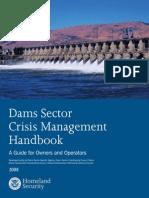 Dams Handbook