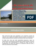 ESTUDIO DE MECANICA PARA PAVIMENTOS (1).pptx