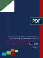 Construction Matl Bldg Hardware