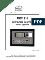 Mec310  Pm077r1 Spanish