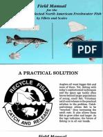 Fish Manual
