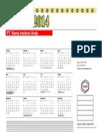 Kalender-2014-Desain-02
