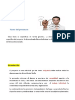 02 Fases Del ProyectoPres