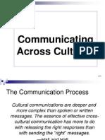 7a6dbcommunication Across Culture
