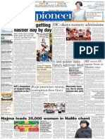 Epaper Delhi English Edition 04-04-2014