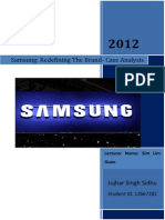 samsungcasestudy-121122205331-phpapp01