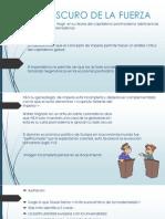 PARTE DE EVELIN ( 2do PARCIAL DE SANDRA).pptx