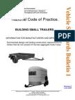 National Code of Practice - Building Trailers -June2009